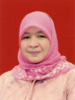 Myrza Rahmanita