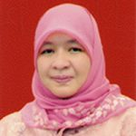 Dr. Myrza Rahmanita, SE., M.Sc.