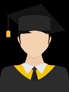 Graduateicon