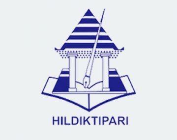 Logo Hildiktipari