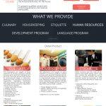LPMK Company Profile