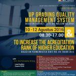 Poster Internal Auditorver2
