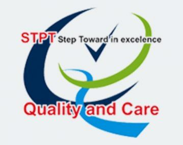 Logo Quality Care Internal STPT
