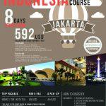 Shortcourse Jakarta rev2