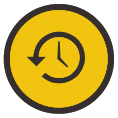 time_machine_flat_icon1