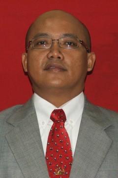Alifatqul Maulana