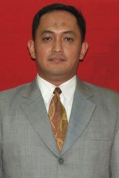 Arief Faizal Rachman