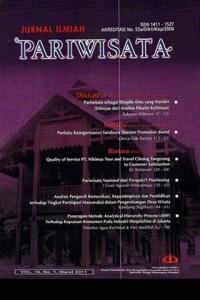 JI-Pariwisata-Vol 16 No 1-Maret2011_001