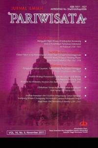 JI-Pariwisata-Vol 16 No 3-November2011_001