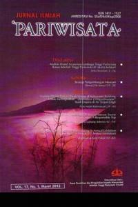 JI-Pariwisata-Vol 17 No 1-Maret2012_001