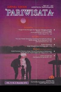 JI-Pariwisata-Vol 17 No 3-November2012_001