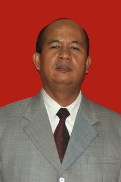 M. HUSEIN HUTAGALUNG1