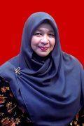 Dr. Myrza Rahmanita
