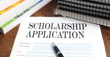 Scholarship Info S2 2015