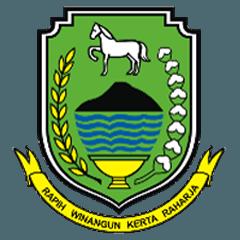 Kabupaten Kuningan