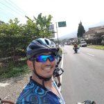 Kompas Bike Jateng Gayeng STPT Day3 6