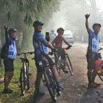 Kompas Bike Jateng Gayeng STPT Day3 5