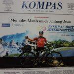 Kompas Bike Jateng Gayeng STPT Day3 1