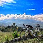 Kompas Bike Jateng Gayeng STPT Day2 4