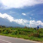 Kompas Bike Jateng Gayeng STPT Day3 3