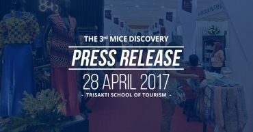 Press-Release-3rd-Mice-Discovery-1024x552