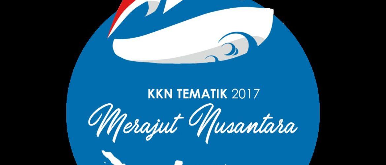 KKN Tematik 2017 Kopertis 3