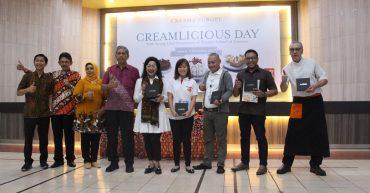 Creamlicious Day 2017