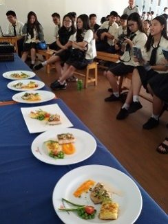 Workshop Kuliner 10