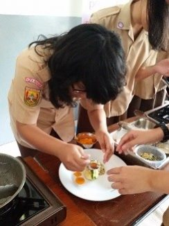 Workshop Kuliner 5