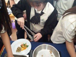 Workshop Kuliner 7