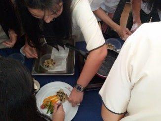 Workshop Kuliner 8