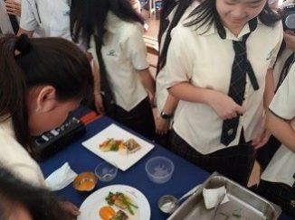 Workshop Kuliner 9