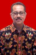 Drs. Ahmad Djunaedi Abbas, MM