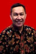 Dr. Chondro Suryono, MM