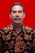 Mochamad Achmadi, M.Pd