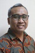Drs. Amrullah, SH., M.Hum, M.Si.Par