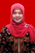 Triana Rosalina Dewi, SE, MM