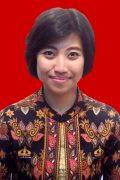 Yulia Lintang Kawuryan, S.ST.Par. M.Par.
