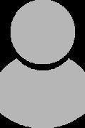 User Icon STPT
