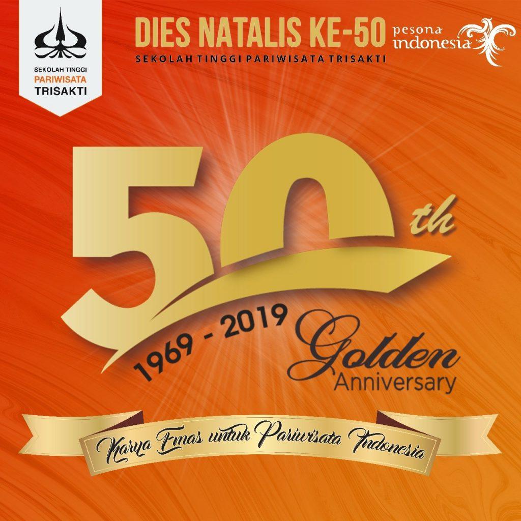 Anniversary50th