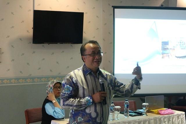 20181004 - Workshop and Internal Audit 2