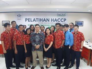 20190118 - HACCP Internasional 2