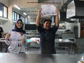 20190713 - Cooking Class 3