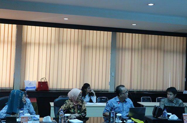 20190723 - Workshop ISO 21001 dan Pelaksanaan Internal Audit ke-10 4