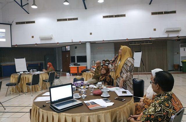 20190808 - Pelatihan & Workshop Risk Manag 12