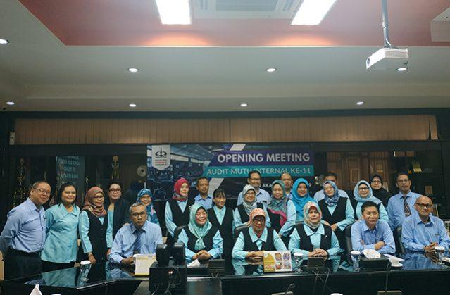 Internal Audit ke-11 2019 - 1