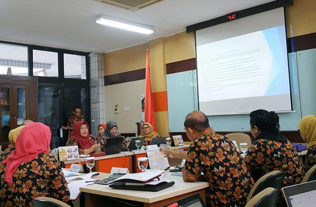 Internal Audit ke-11 2019 - 3