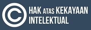 20191111 - Icon Web P3M HaKI