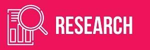 20191111 - Icon Web P3M Research