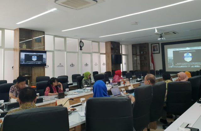 20200109 - Sosialisasi Tugas Auditor 1